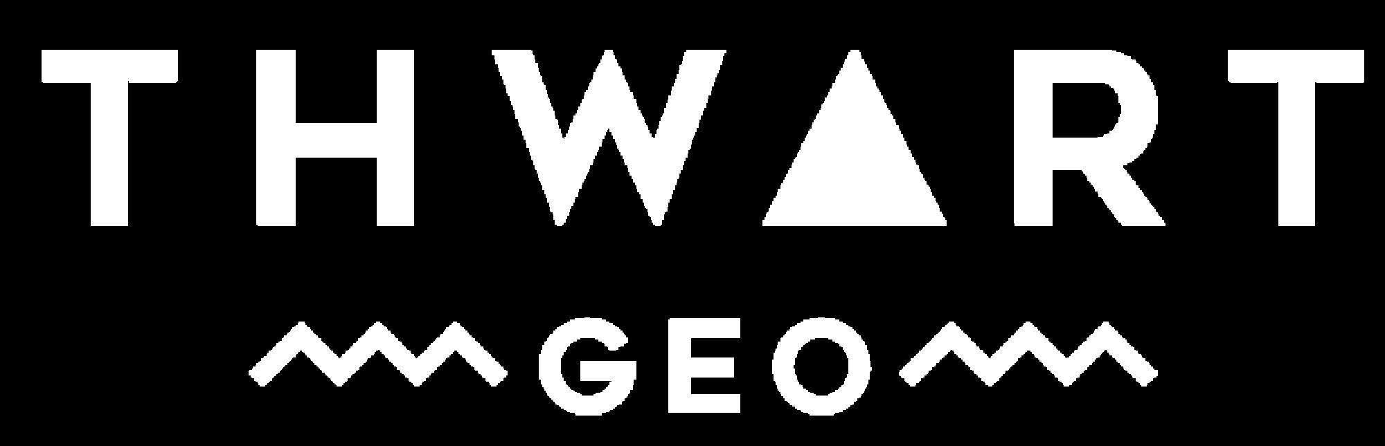 THWART GEO